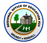 Grundy Kendall Regional OFfice of Education