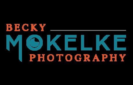 BeckyMokelkeLogo