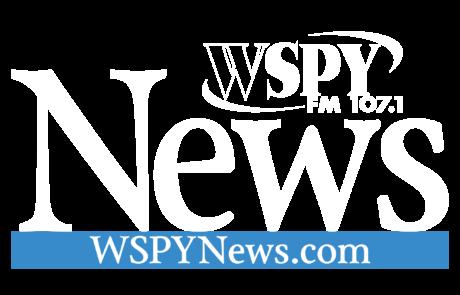 WSPYNews logo color-01